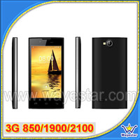 High quality MTK6572W Android 4.2 OS dual core mobile phone
