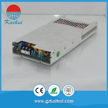 Steady CE Approved 12v 350w Power Supply Led