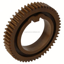 Upper Roller Gear (46T) for Minolta Bizhub 420/500