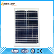 buy high quality perlight 20w polycrystalline silicon solar panel