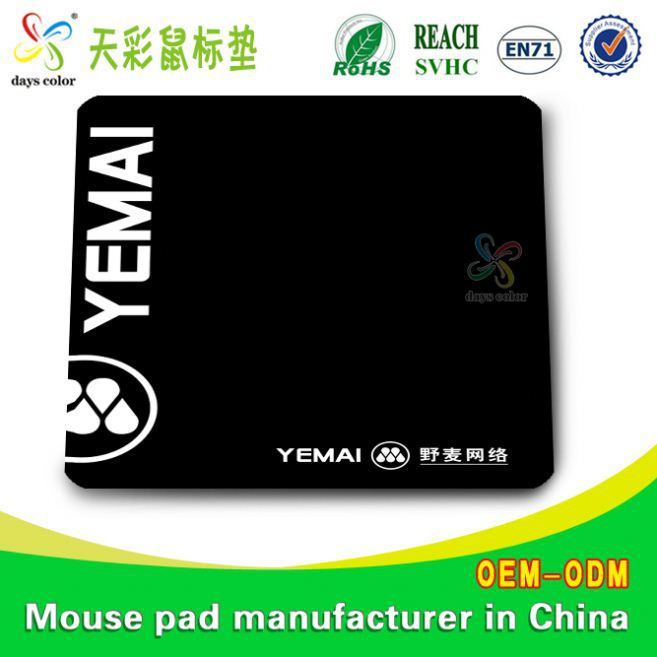 Rubber Gaming Mouse Pad For Walmart Lowest Target Tesco Pc Laptop Computer