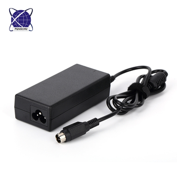 12v 5v 2a dual output 34W switching power supply
