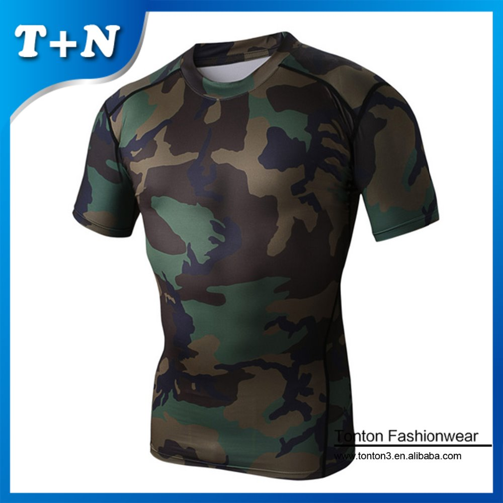 2015 t shirt oem custom logo tshirts bulk order tee shirts for Where to buy custom t shirts