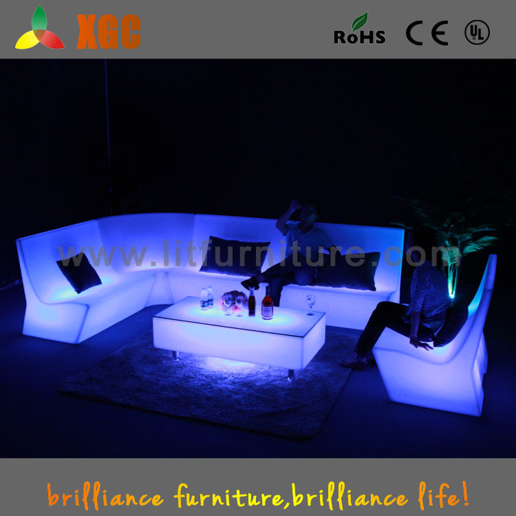garden rattan indoor sectional <strong>sofa</strong>, nightclub rattan indoor sectional <strong>sofa</strong>