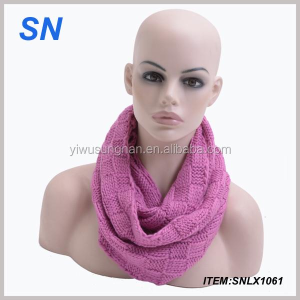 SNLX1061 .jpg
