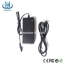 lithium battery charger 42v 2a charger for e-bike,electric scooter