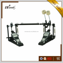 Double Drum Set Pedal