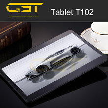 Tablet pc 9.6 inch android tablet IPS Screen MTK 6582 Quad core 1GB /16GB tablet android