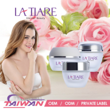 OEM/ODM best face whitening cream