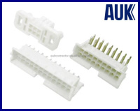 OEM ODM 4.2mm Housing Wafer Terminal Connectors > Mini Fit MF Series