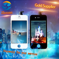 price-reducing lcd for iPhone 4, logic board for iphone 4