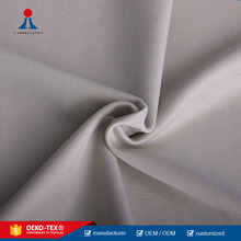 4 Way Stretch Elastic Spandex Elastane Polyester Best Choice Knitted Fabric