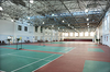 the best pvc sport flooring for sport venues and fitness center