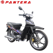 Classic Cub Motorcycle Super Power 70cc Motorcycle JY110 Brand