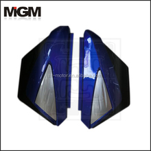 motorcycle side cover,classic motorcycle parts
