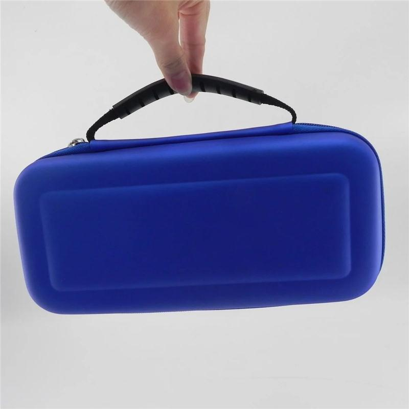 Good quality Travelling case For nintendo switch