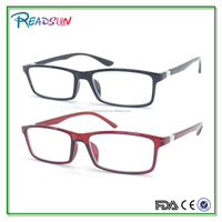 best womens glasses frames  womens fda ce optical