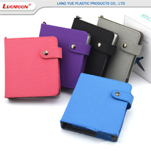 Alibaba wholesale Leather Cases/Bags/Pouch For IQOS Electronic Cigarette Wallet Style Flip Cases For IQOS E-cigarett From Janpan