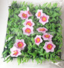 /product-detail/garden-ornament-artificial-grass-synthetic-grass-carpet-with-flowers-1721861424.html
