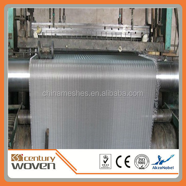 cloth covered wire / steel wire mesh / 304 stainless steel wire mesh
