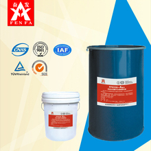 Two Component Secondary seal and joint insulating glass Silicone Sealant