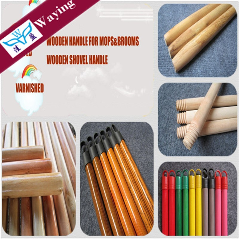 wEco-Friendly Feature pvc coated wooden broom handle.jpg