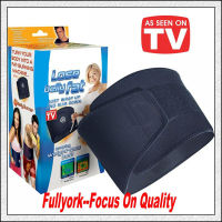 Belly Burner Weight Loss Belt As Seen On TV Belly Fat Burner Belt