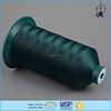 Top quality manufacture industrial 100% nylon sewing thread 210D/4