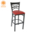 Modern Style modern bar chair best selling modern bar chair