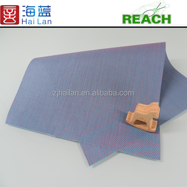 driveway rubber mats cutting mat wholesale vinyl placemat for restaurant decorate