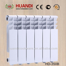 Radiator for Home Heating system for Russia used at home with CE,EN442 RoHS&ISO9001:2000 certificated