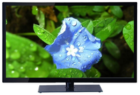 LED TV 32 inch/LED TV Cheap Priceled tv oem