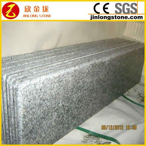 chinese granit bullnose granit au en fensterbank 603 640 654 664 687 696 granit produkt id. Black Bedroom Furniture Sets. Home Design Ideas