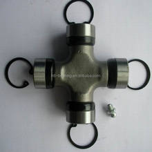 GU-1000 Auto Cross joint// Universal Joint For Kia
