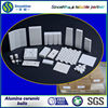 Alumina Chemical Resistant Ceramic Brick And