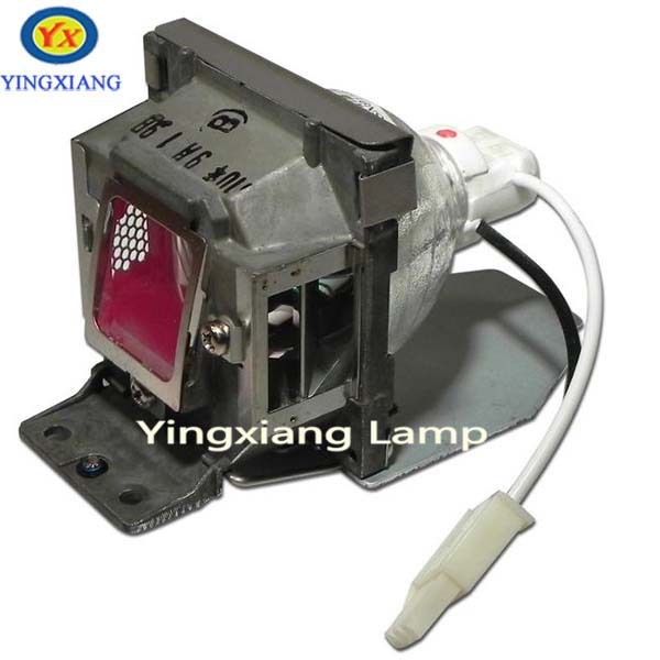 5J.J0A05.001 for Projector Lamp Benq Mp515