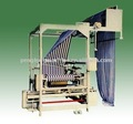 PL-G Automatic Folding and Winding Machine(book form and roll form optional)