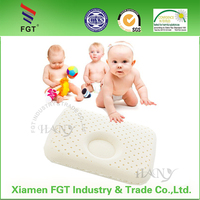 2016 new products fashional pillow for baby