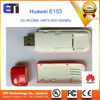 android Huawei E153 pc support usb 3g dongle