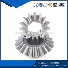 injection moulded bevel gear angle gear 06f1306