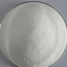 Used for drinks additives food grade Maltodextrin sweeteners flavoring agents