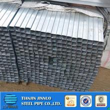 gated irrigation pipe gi steel tubes q345b alloy steel pipe