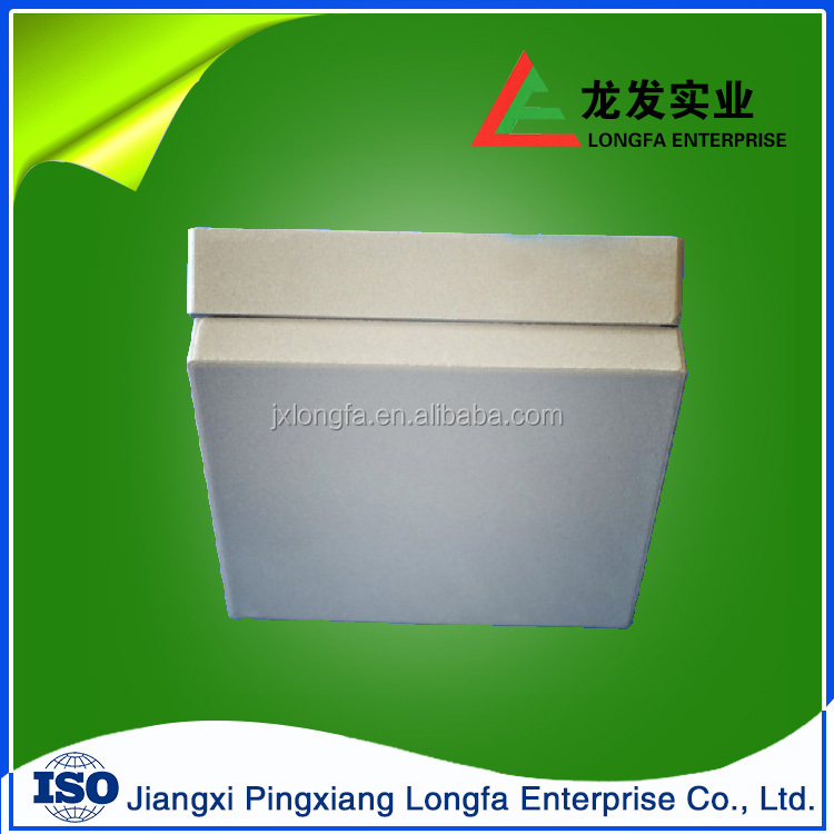 Economic and Reliable Fashionable cheapest acid proof acid resistant bricks