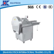 Chinese Advanced Kilotech Brand CHD80 Digital Vegetable Cutter