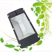 metal halide lamp 400w replacement 160w led flood light