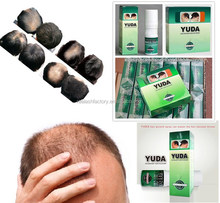 World best selling products herbs hair loss liquid hair growth stimulator