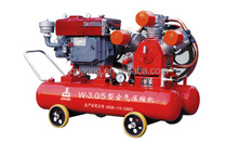 Factory supplier head for mining air compressor machine
