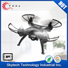 2017 New Type Camera Drone Professional
