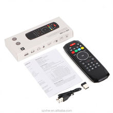 Android google tv box air fly mouse, android tv box 4.1, jalva tv box