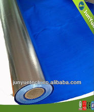 Australian Standard Roofing Sarking Insulation Aluminum foil and House warp Insulation